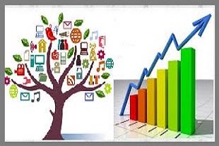 ビジネスパートナ制度のイメージ