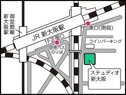 image_map02